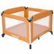 Joovy Room2 Portable Playard in Orangie