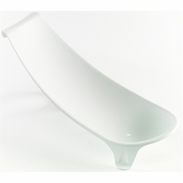 Prince Lionheart FlexiBath Infant Support