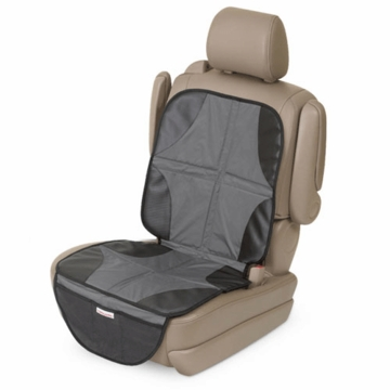 Summer Infant DuoMat 2-in-1 Car Seat Protector