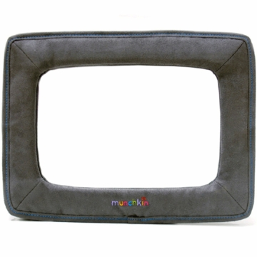 Munchkin Adjustable Back Seat Mirror 20046