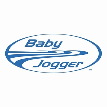 Baby Jogger City Select - Car Seat Adaptor for Chicco