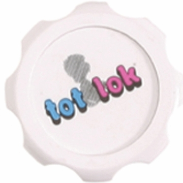 Safety 1st Magnetic Tot Lok Key