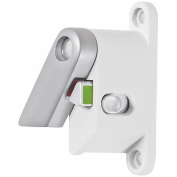 Safety 1st ProGrade Window Lock 2-Pack
