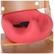 Keekaroo Infant Insert - Cherry