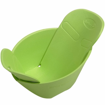 Safety 1st Sink Snuggler Bath - Green