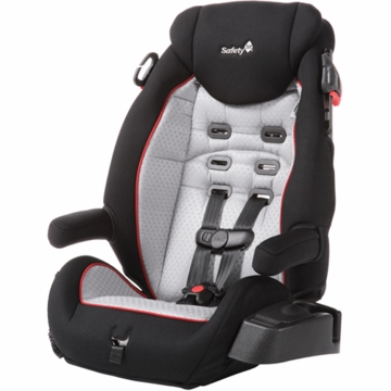 Safety 1st Vantage High Back Booster Car Seat 22564PHO (2009)