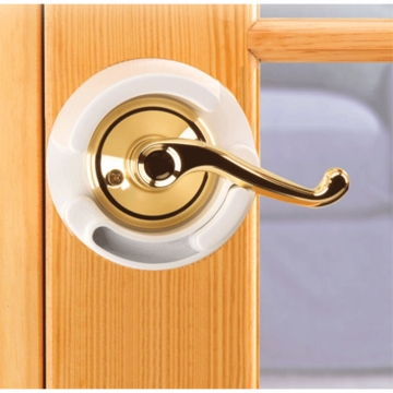 Safety 1st Lever Handle Lock