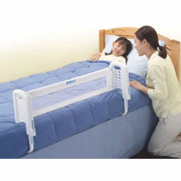 Safety 1st Snug Fit Bed Rail