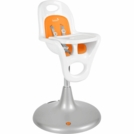 Boon Flair High Chairs