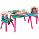 Delta Table and Chair Sets