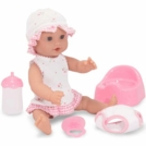 Melissa & Doug Dolls and Accessories