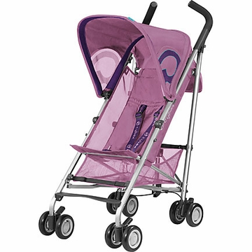 Cybex Ruby Stroller - Purple Potion