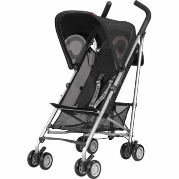 Cybex Ruby Stroller - Eclipse