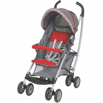 Graco Mosaic Stroller Ogee 1761420