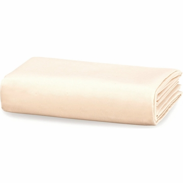 Graco Twin Pack 'n Play Sheet in Cream
