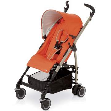 Maxi Cosi Mila Umbrella Stroller - Burnt Orange