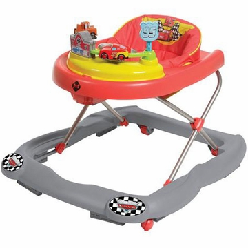 Safety 1st Disney Lightning McQueen Walker