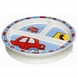 Sugar Booger Vroom Divided Suction Plate