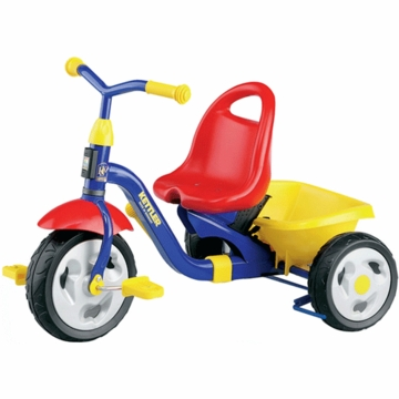 Kettler Klassic Tricycle