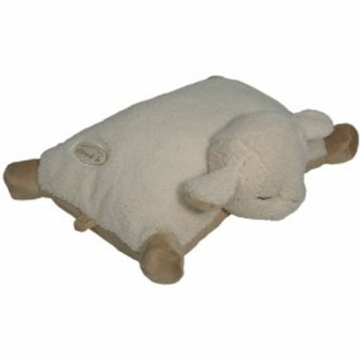 Cloud B Aroma Pillow Sleep Sheep