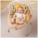 Summer Infant Swingin Safari Bouncer