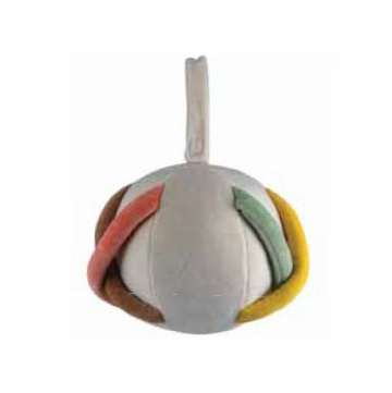 MiYim Sensory Ball in Loops