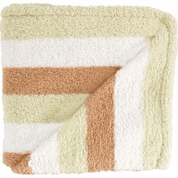 Carter's Marshmellow Soft with Cozy Stripes