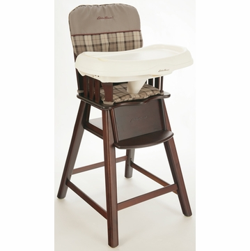 Eddie Bauer High Chair - 03032HPN