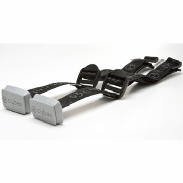 Cybex Infant Car Seat Adapter