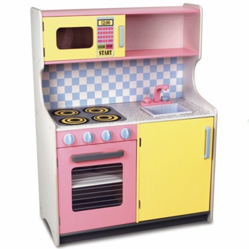 Kidkraft Kitchen 125