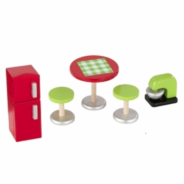KidKraft Kitchen Set 5 Pieces