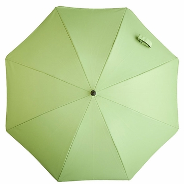 Stokke Stroller Parasol in Light Green