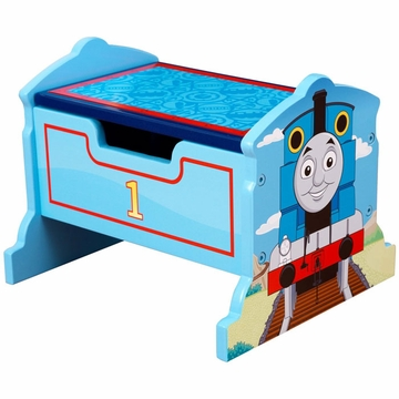 KidKraft Thomas & Friends Step n Store