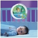 Fisher-Price Rainforest Waterfall Soother
