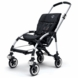 Bugaboo Bee Plus Stroller Base - Black