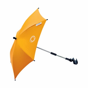 Bugaboo Universal Parasol in Yellow