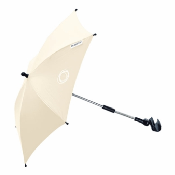 Bugaboo Universal Parasol in Off White