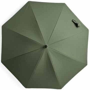 Stokke XPLORY Parasol in Green