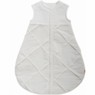 STOKKE Sleeping Bags