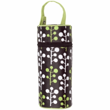 JJ Cole Essentials Bottle Pod - Cocoa Tree