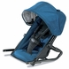 Britax B-Ready 2nd Seat - Navy