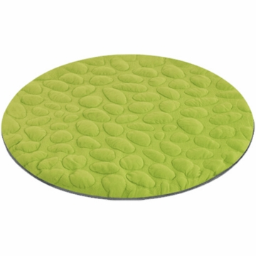 Nook Lily Pad in Lawn