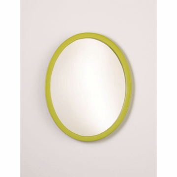 CoCaLo Couture Harlow Decorative Mirror