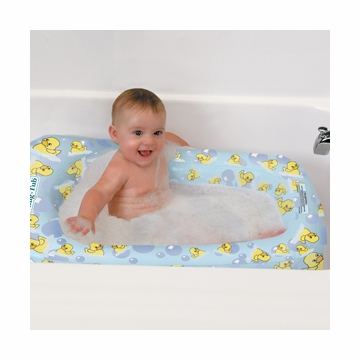 Kel Gar Snug Tub Duck