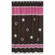 Sweet JoJo Designs Cowgirl Shower Curtain