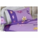 Sweet JoJo Designs Danielle's Daisies Pillow Sham