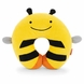 Skip Hop Zoo Travel Neckrests - Bee