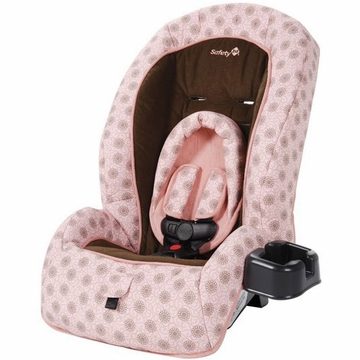 Safety 1st 2010 Avenue Convertible Car Seat 22439ABY