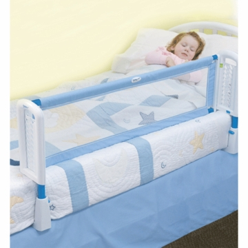 Safety 1st Secure Lock Bed Rail (09100B)