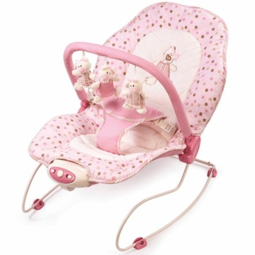 Summer Infant Mother's Touch II Bouncer